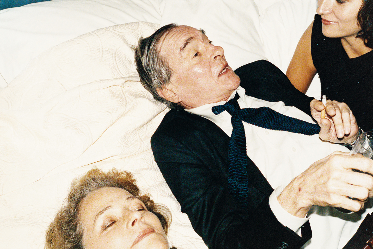 Фото: William Eggleston