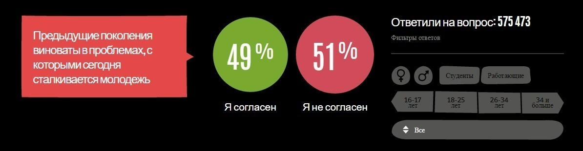 Что такое ИМХО? - vse-sekrety.ru