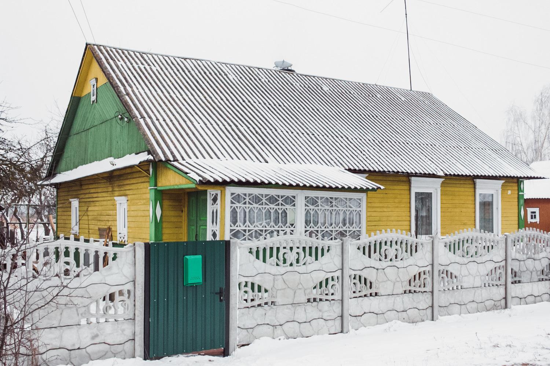 11-Pechnoye-otopleniye-molodaya-semya-v-derevne.jpg