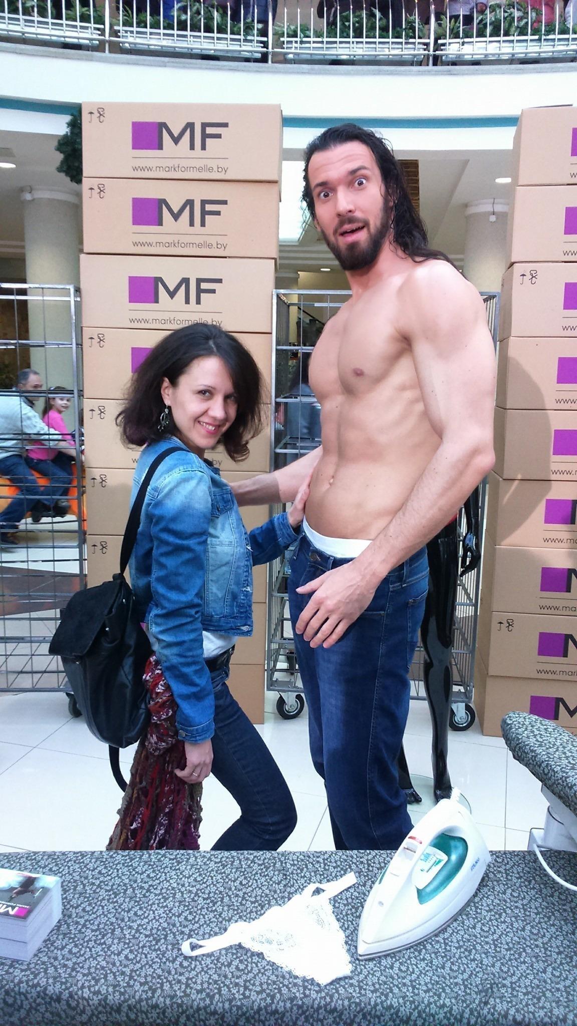 Фото секса феминисток фото 626-155