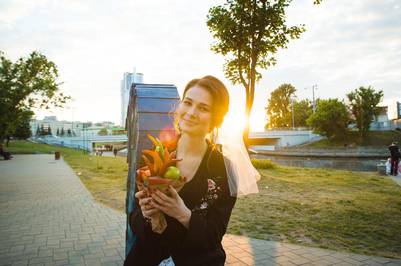 Пацаны разводят телак на улице русские фото 22-50