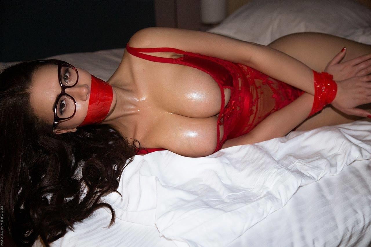 Беларуская Instagram-дива Мария Блювштейн: «Какая порно-карьера в 25 ...