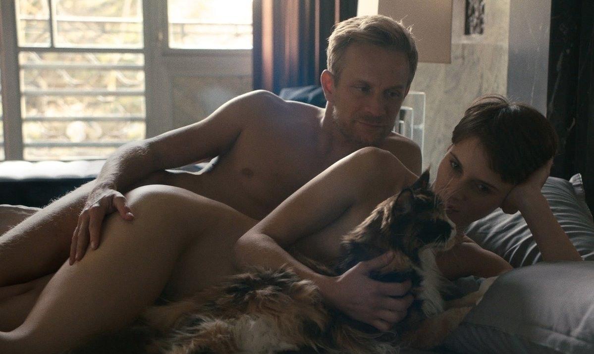 Порнография фильм женщина с женщиной перечень фильмов
