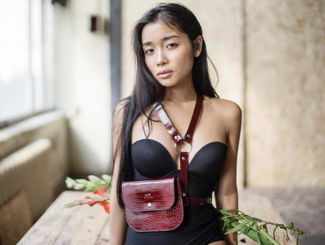 Секси девушки klukva org