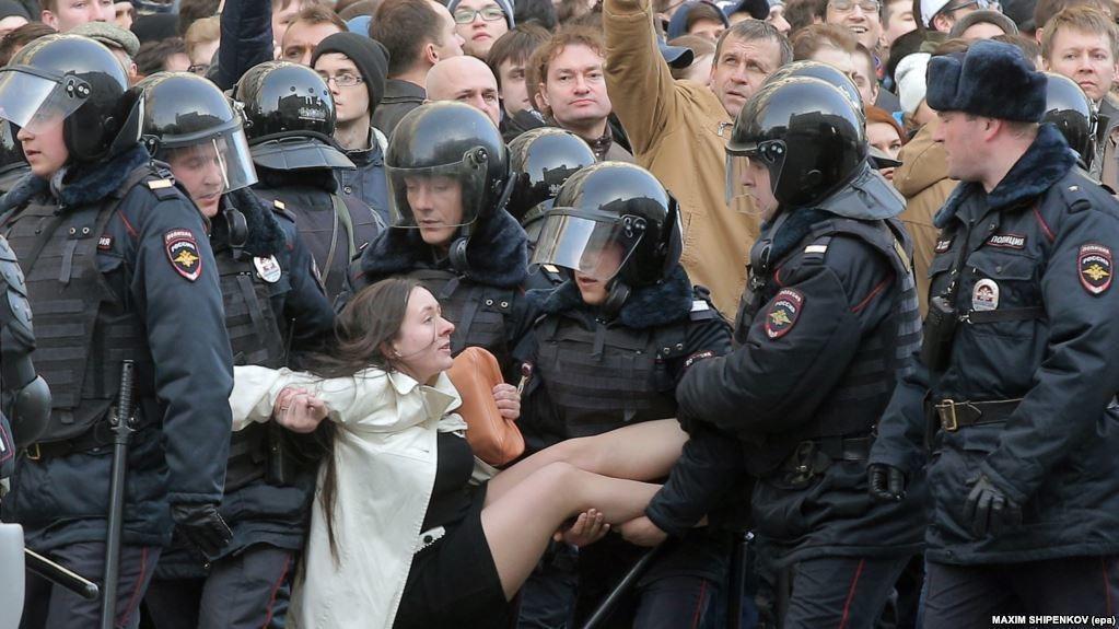 Фото: Максим Шипеньков