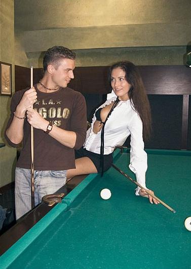 obnazhennih-prostitutok-porno-foto-belorusskih-blyadey-porno-sado-mazo-smotret