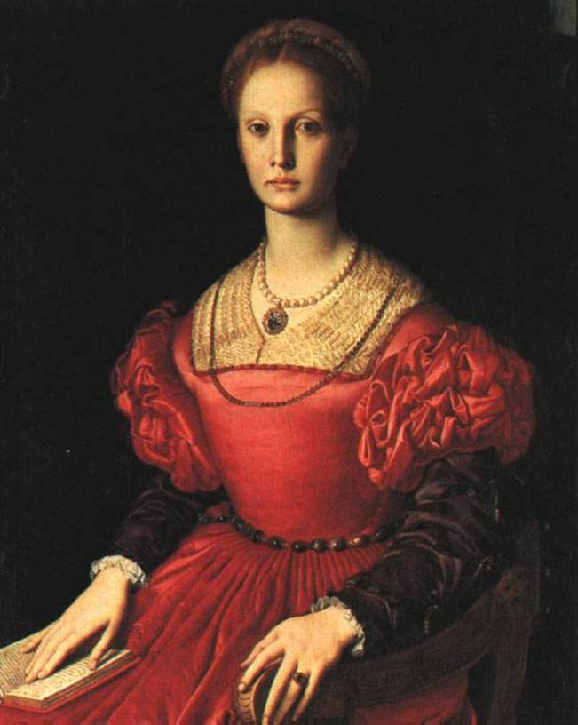 a biography and life work of countess elizabeth bathory a hungarian murderer