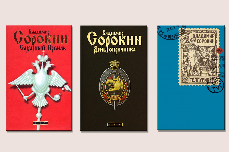 kak-devushki-boyatsya-hlista-drochit-muzhiku-chlen