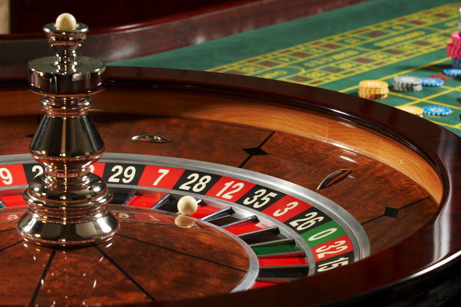 официальный сайт онлайн игры казино рулетка