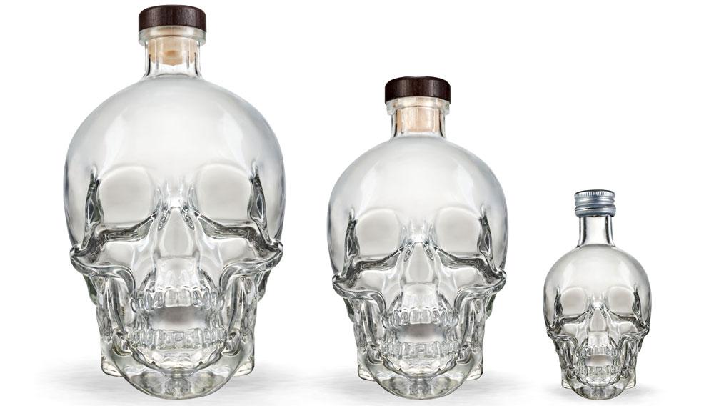 картинки необычные бутылки нем собраны