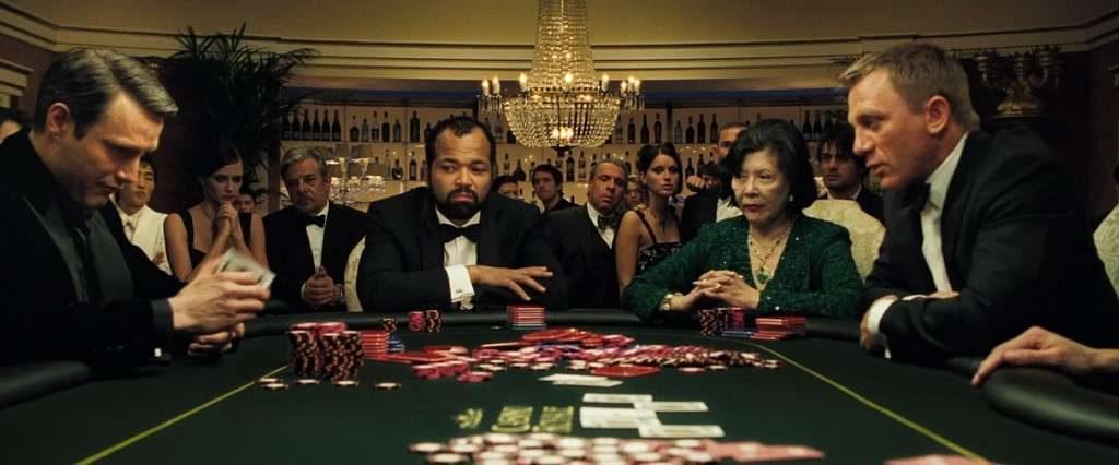 гродно казино деньги