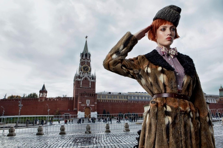Работа для мужчин секс в москве 26 фотография