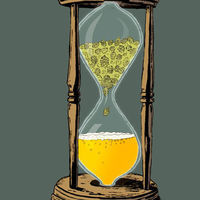 Thumb default chietyrie slaghaiemykh bielorusskogho piva khmiel
