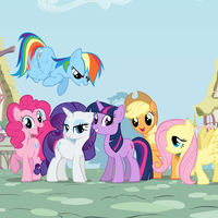 Thumb mylittleponyfriendshipismagic 2