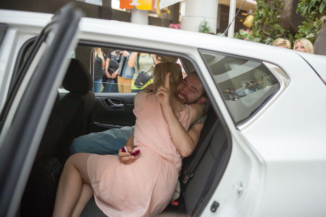 Секс с мягонькими 27 фотография