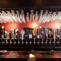 Thumb top beer bars 11 craft beer bar 3264 x 2176