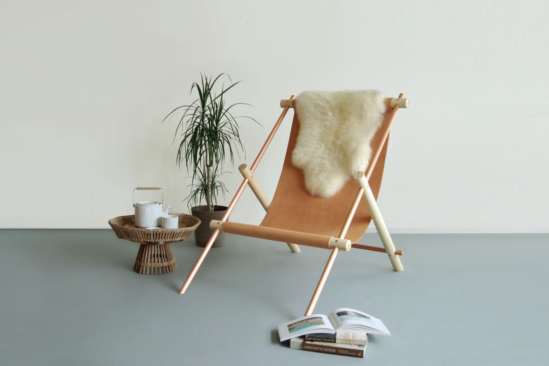 стул для секса в рб