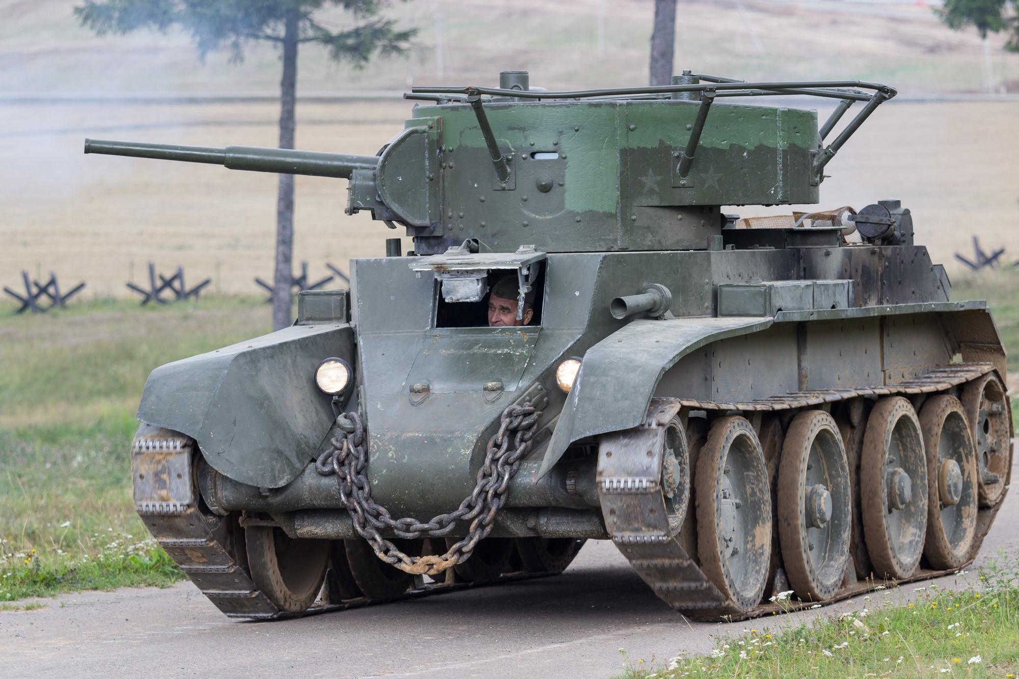 Секс с танкистом 25 фотография