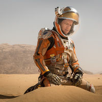Thumb hamilton belowzero worn by matt damon in the new film the martian 4