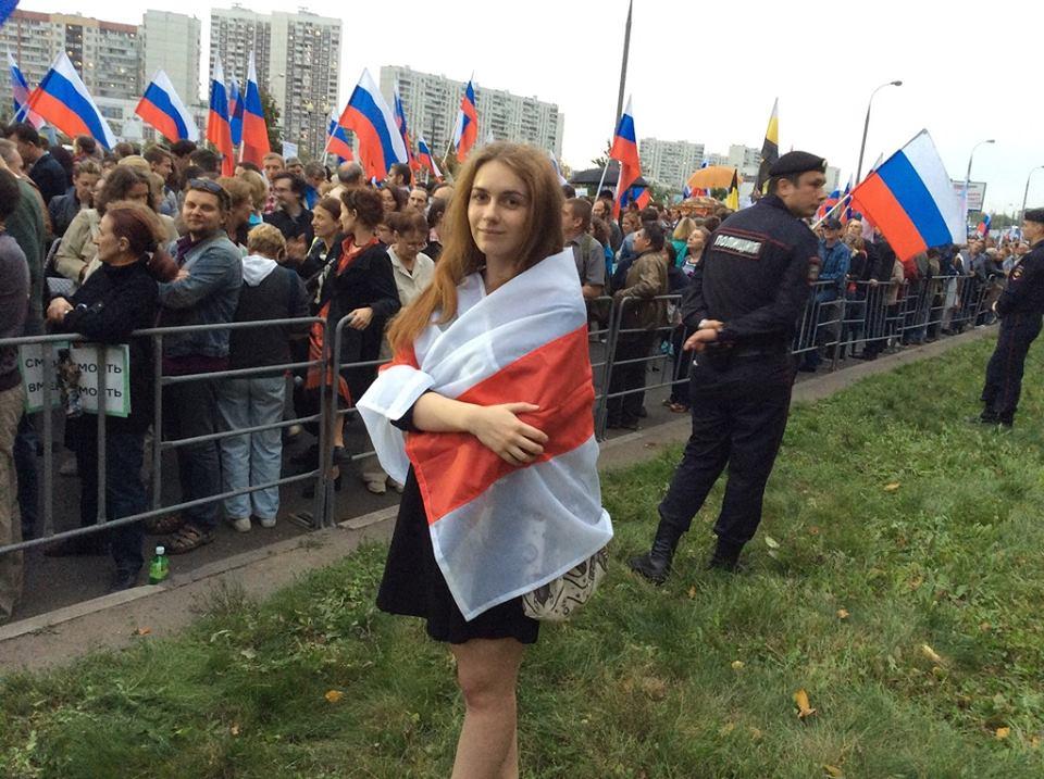 порно студенток москвы фото