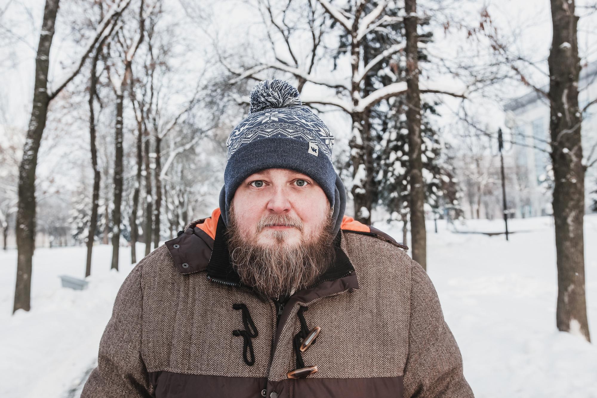 Секс со своей подружкой из белоруссии фото 562-169