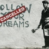 Thumb banksy dreams 00349040