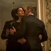 Thumb james bond spectre daniel craig monica bellucci 024