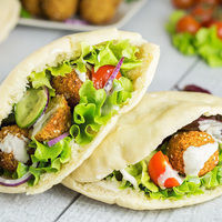 Thumb how to make falafel 5
