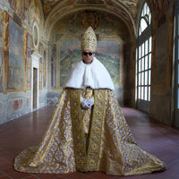 Thumb kinopoisk.ru the young pope 2841872