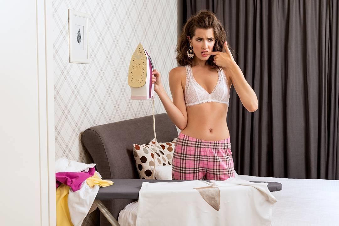 Порно полицaя кни приходят мaтиря порно