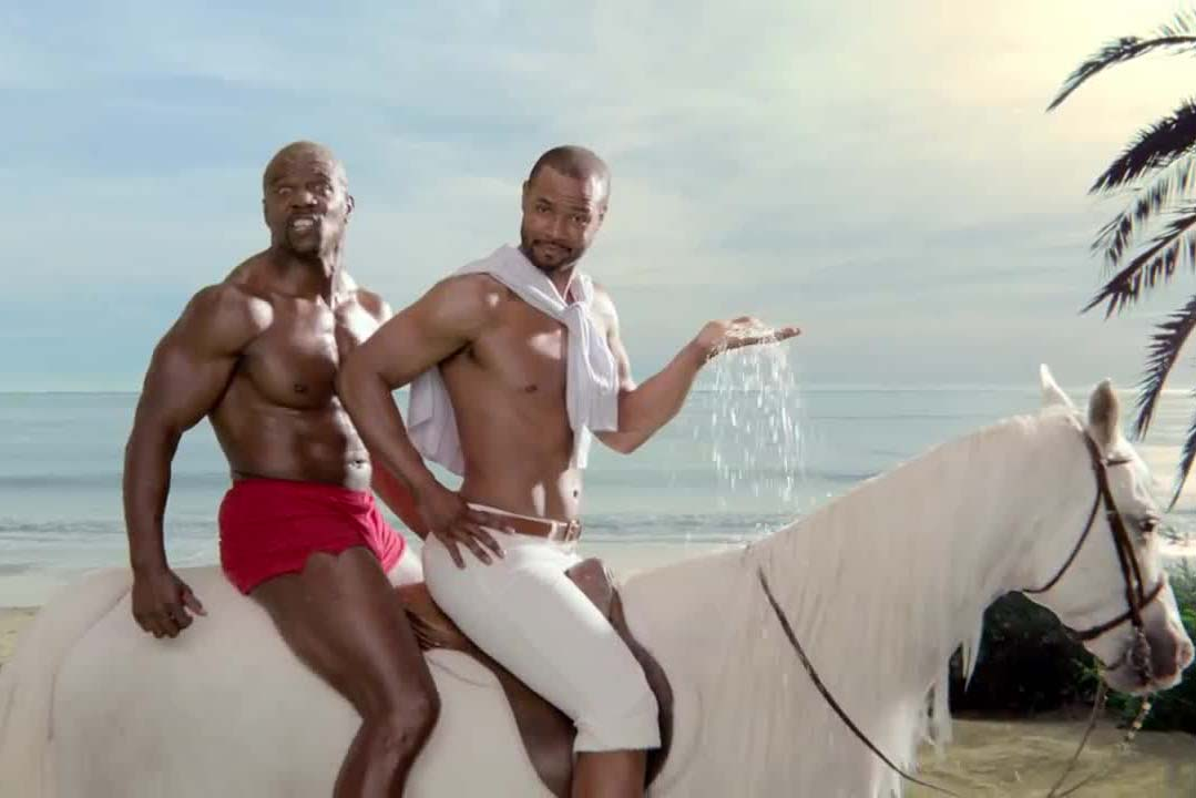 Old spice windsurfing 600 61250