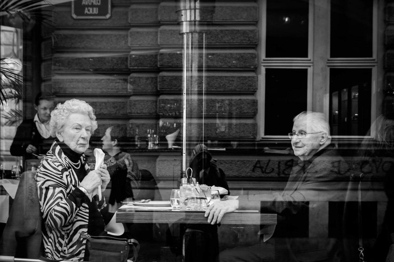 Словения. Страна, куда должны переехать все пенсионеры Беларуси