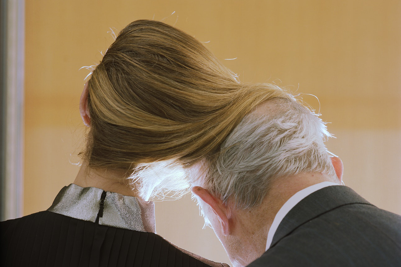 Профессиональные увлажняющие маски для волос: обзор, отзывы