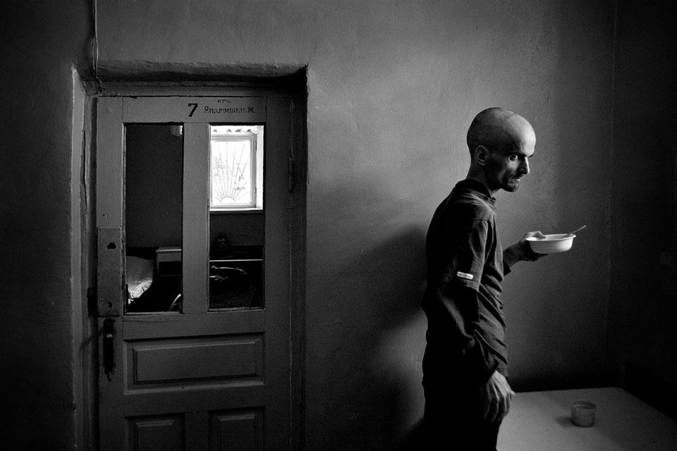 Дом престарелых культ-массовая жизнь престарелый дом кемерово