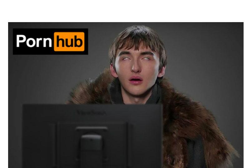 извиняюсь, но, по-моему, Короткие порно ролики зрелые дамы считаю, что